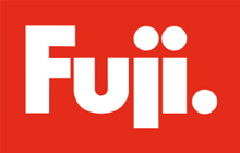 Fuji Bikes   Building the best bikes for 120 years